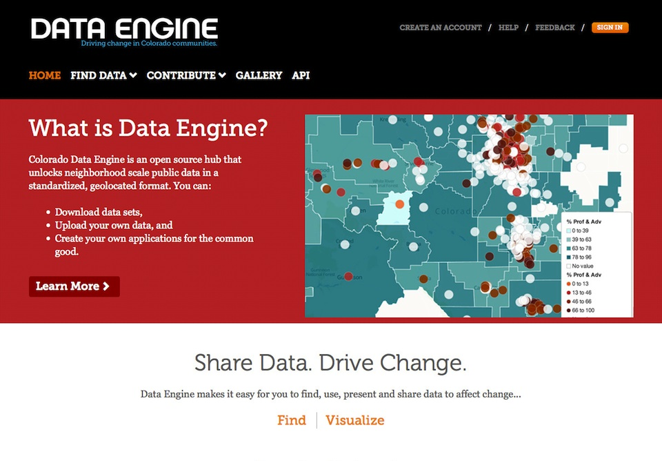 Data_Engine