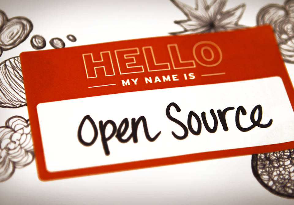 Hello_My_Name_Is-opensourceway