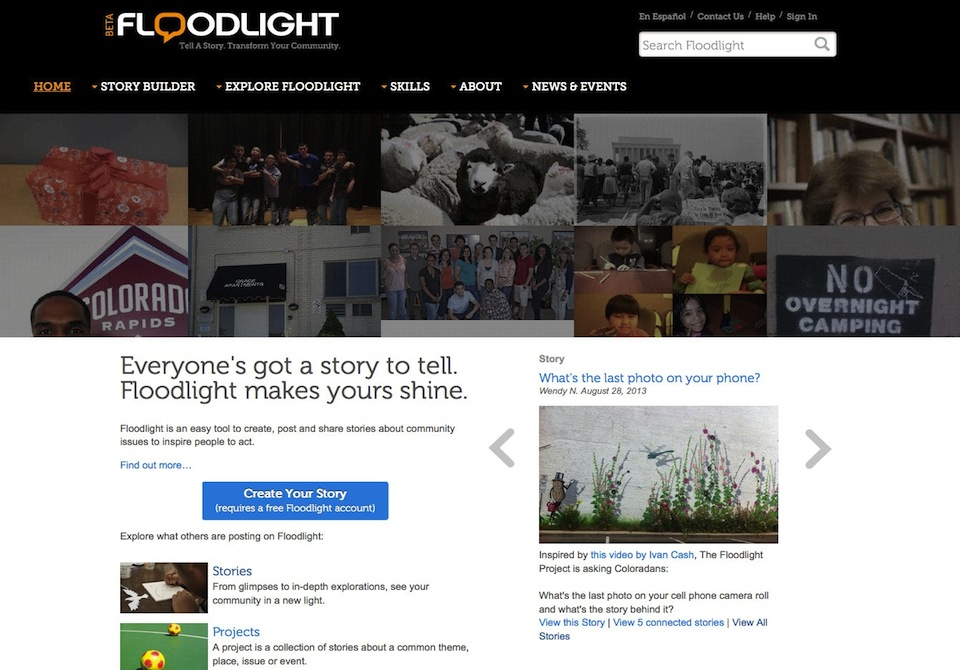 Floodlight_Project