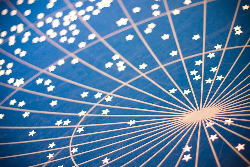 star_chart